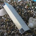 Sandwichplatten - Produkt: Aluminiumeinlage