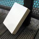 Sandwichplatten - Produkt: Außenhaut aus GFK
