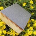 Sandwichplatten - Produkt: GFK Holzeinlage mit GripStar-Beschichtung