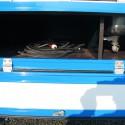 Fahrzeugbau – Produkt: Geschirr-Spülmobil