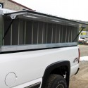 Fahrzeugbau – Produkt: Hunde-Transportbox