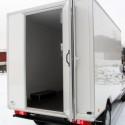 Fahrzeugbau – Produkt: Kastenaufbau – Basis Ford Transit