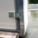 Fahrzeugbau – Produkt: Thermo-Box