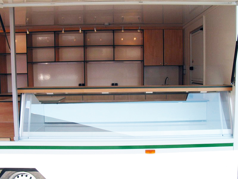 feinkostanh nger 3 moser fahrzeugbau. Black Bedroom Furniture Sets. Home Design Ideas