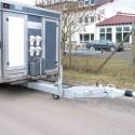 Fahrzeugbau / Anhänger – Produkt: Werkstattanhänger