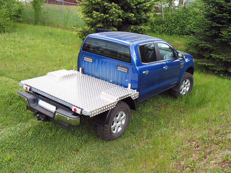 pick up ford ranger. Black Bedroom Furniture Sets. Home Design Ideas