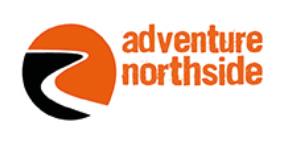 Offroad-Messe Adventure Northside in Walsrode/Nordheide