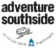 Offroad-Messe Adventure Southside in Eigeltingen
